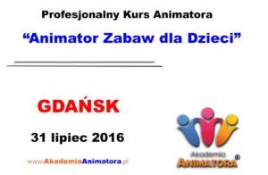 kurs-animatora-gdansk-31-07-2016