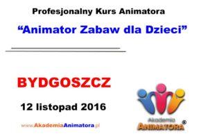 kurs-animatora-bydgoszcz-12-11-2016