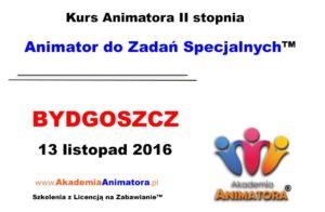 kurs-animatora-bydgoszcz-2-stopnia-13-11-2016