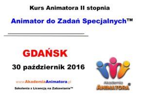 kurs-animatora-gdansk-2-stopnia-30-10-2016