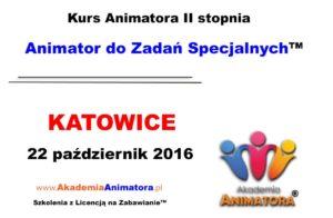 kurs-animatora-katowice-2-stopnia-22-10-2016