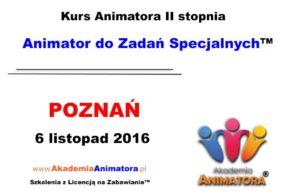 kurs-animatora-poznan-2-stopnia-06-11-2016