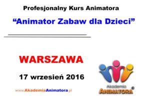 kurs-animatora-warszawa-17-09-2016
