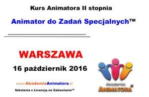 kurs-animatora-warszawa-2-stopnia-16-10-2016