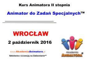 kurs-animatora-wroclaw-2-stopnia-02-10-2016