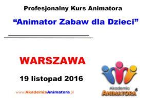 kurs-animatora-warszawa-19-11-2016